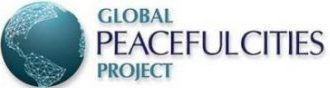 Global Peaceful Cities Project