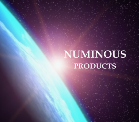 Numinous Products