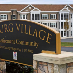 3:30 - Coburg Village - Meditation for Peace in Schenectady