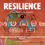 6:00 PM Resilience Film Screening: The Science of Hope Followed By Panel Discussion