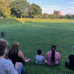 8.7.19 Day 5 Meditation: Bethany Gonyea, GPCP Founder