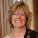 8.8.19 Day 6 Meditation: Kathy Sheridan, Certified Neurochange Consultant®